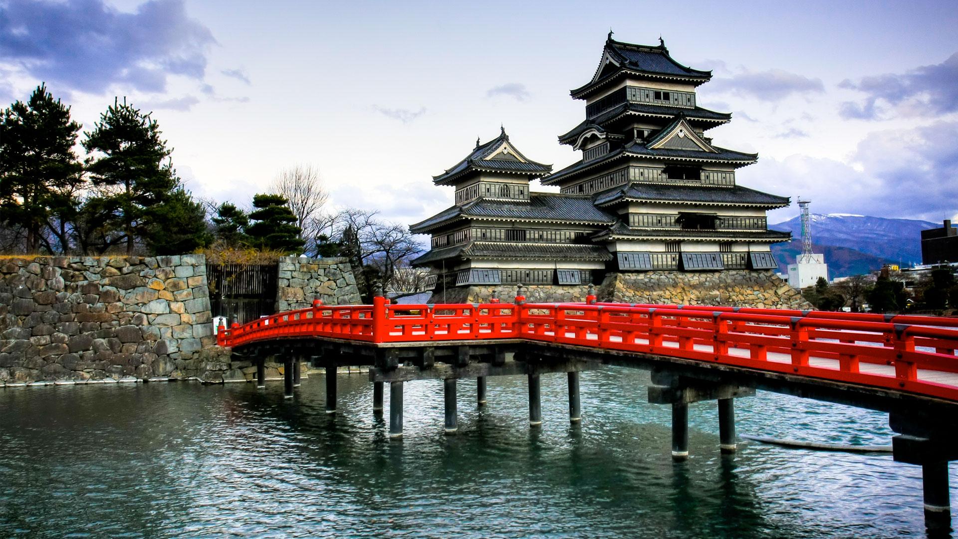 Giappone - Viaggi di Lusso 0815789292 Prodotti News - Lusso