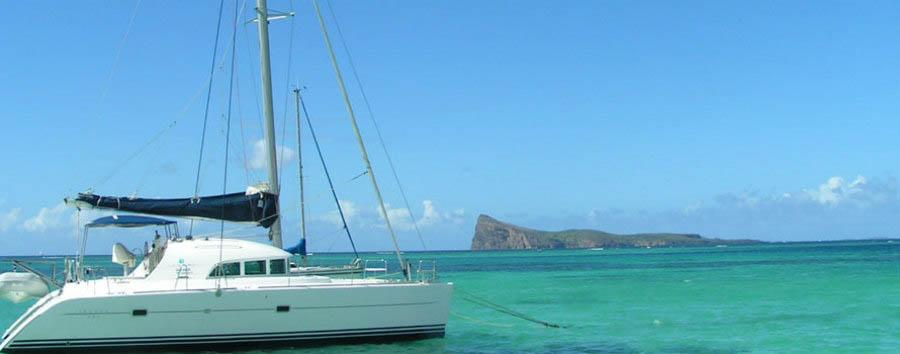 Mauritius Dream - Africa