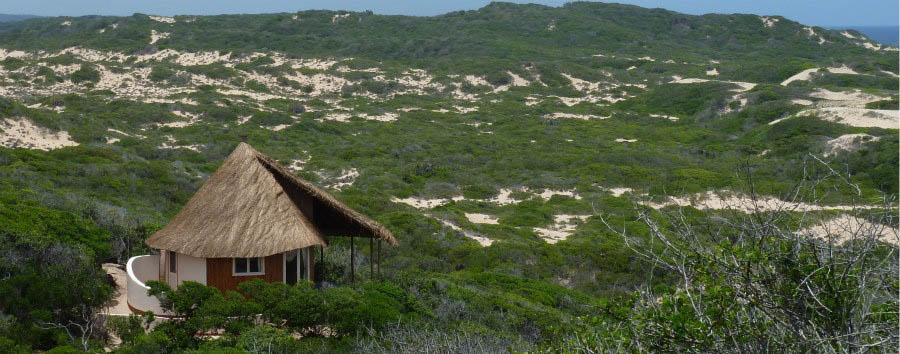 Mozambico, yoga e relax - Africa