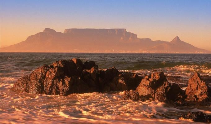 Sudafrica con golf a Leopard Creek