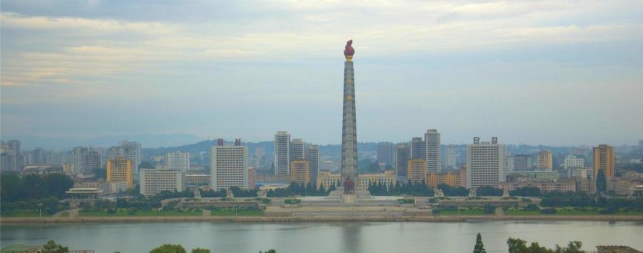 Corea del Nord da scoprire