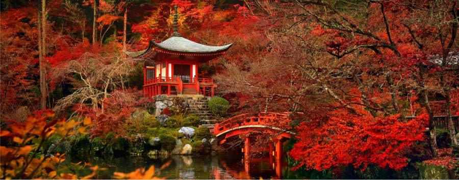 Giappone Classico - Asia - pacifico