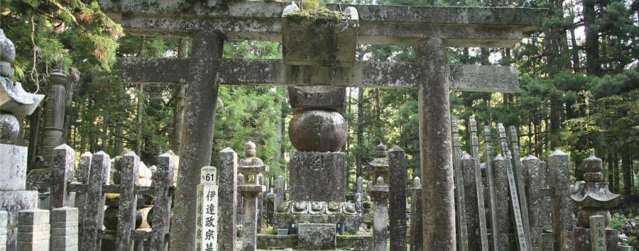 Gran Tour del Giappone - Asia - pacifico