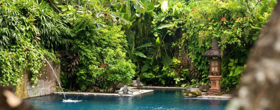 Indonesia, mare al Tugu Bali