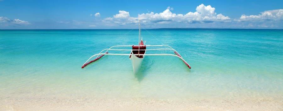 Mare a Cebu - Asia - pacifico