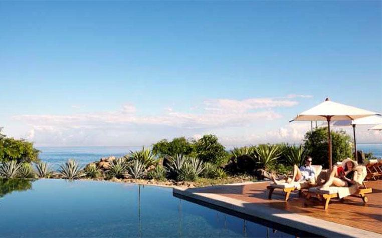 Club Med La Plantation d'Albion